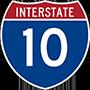 Towing Services Along Louisiana I 10